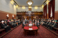 Legislative Council NSW